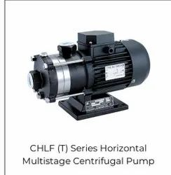 CNP Single Stage CHLF Horizontal Multistage Centrifugal pump