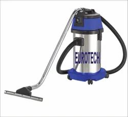 30 LTRS WET AND DRY VACUUM CLEANER