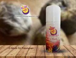 C-Musk Air Freshener