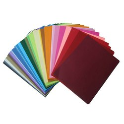 JK Digital Printing Paper, Size/Dimension: 12*18 13*19