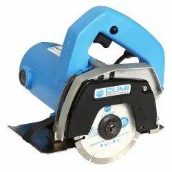 CUMI 110 Plus CTC Tile Cutter