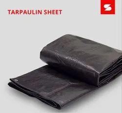 Waterproof LDPE Tarpaulin Sheet