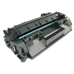 Infytone 319 Compatible Toner Cartridge