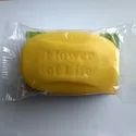 Flower Of Life Herbal Medicated Soap