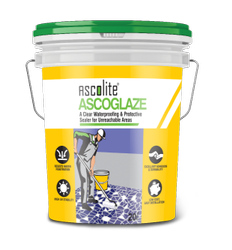 20L Ascoglaze Waterproofing Sealer