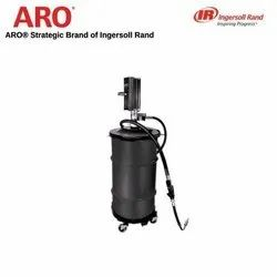 Ingersoll Rand ARO Piston Oil Pump LM2203A-32-C