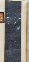 Kajaria 2x2 feet floor tiles blue