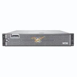 Dell PowerEdge 2850 Server