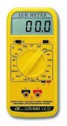 LCR Meter LCR-9083