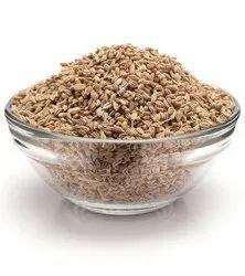 Ajwain Seeds, 25 Kg