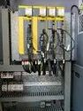 Used & Old Make Super YCM 106A Vertical Machine Center Model Year 2006