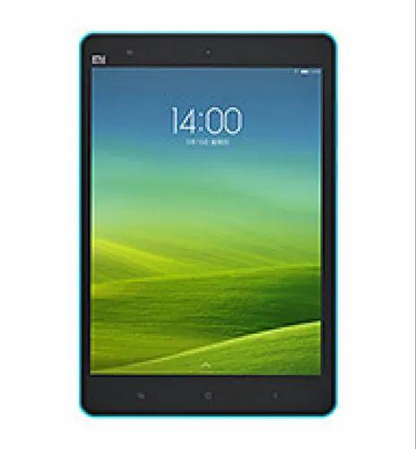 Second Hand Mobile Tablet (Lenovo/Xiaomi/Mi)