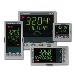 3200 Temperature/ Process Controller