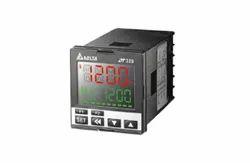 DT3 Series Temperature Controllers