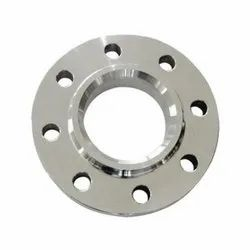 201 Stainless Steel Flanges