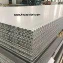 Hastelloy C276 Plates