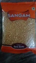 Sangam Yellow Toor Dal, 500gm, High in Protein