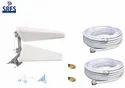 LDPA Antenna 12 Dbi