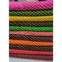 Dyeable Banarasi Fabrics