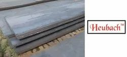 S460 Structural Steel Plate
