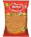 Aloo, Besan Harjiyo Aloo Bhujia, Packaging Type: Packet, Packaging Size: 20 Gm