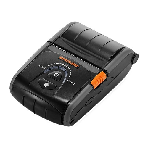 SPP-R200III inch Mobile Printer