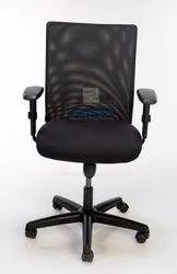 Era MB Medium High Back Chair