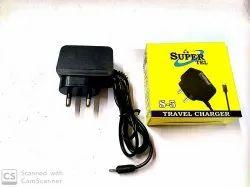 Supertel N-70 Travel Charger