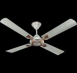 Leganza 4 Blade Ceiling Fan