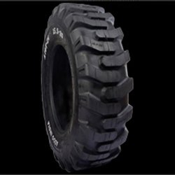 15.5-25 14 Ply OTR Bias Tire