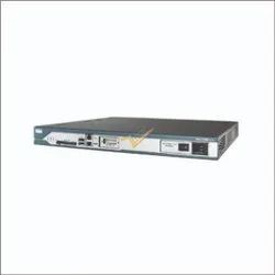 Cisco ISR 2811 Router