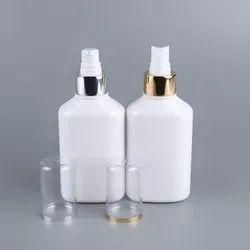 Cosmetics Lotion Pump Bottle