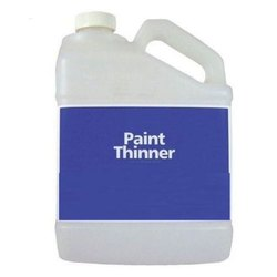 Paint Cleaning Thinner