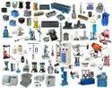 Civil Engineering Lab Equipment in Tamilnadu