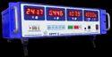 Single Phase Production Tester-2 (SPPT-2)