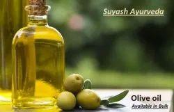 Olive Oil 1 Kg Pack