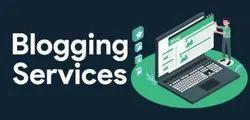 3 Months Digital Marketing Service, in Delhi, Online