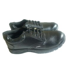 Zara Safety Shoes