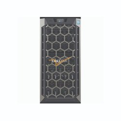 Dell EMC PowerEdge T640 Server