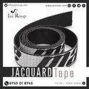Jacquard Tape