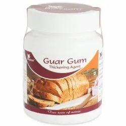 Blossom Guar Gum Thickening Agent