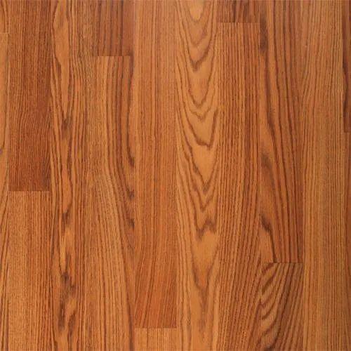 Delica Various Colour Wooden Laminate, Vinyl Sheets For Furniture