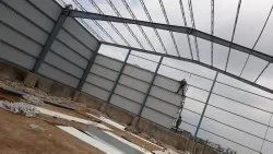 Steel Structural Building Service, in bhubaneswar, odisha