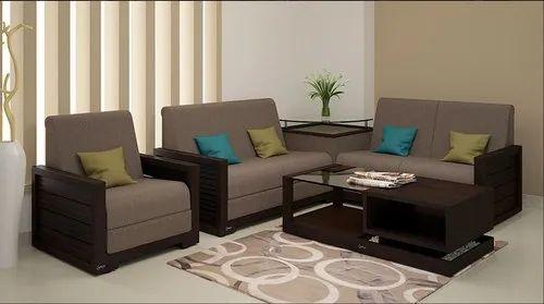 Apple Cart Wooden Sofa Setty Living, Tip Top Furniture
