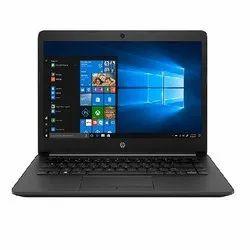 HP Laptop HP 14 10th Gen Intel Core i5 14-inch HD Laptop
