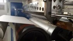 Paper Extrusion lamination Job Work Services, in Pan India, Dimension / Size: 600 -1650 Mm