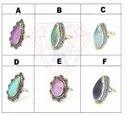 New Design Antique Oxidized Rings For Men Or Women