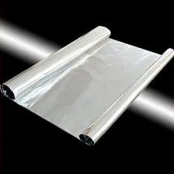 MET-PET Plus PE Aluminium Roll