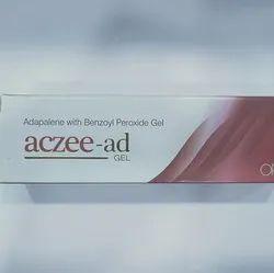Aczee-ad Gel