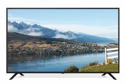 60 Inch LED TV